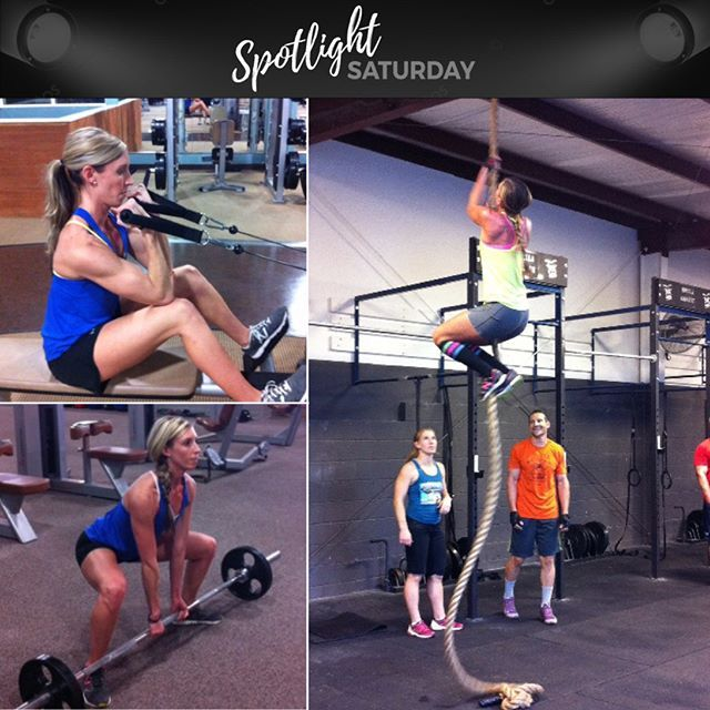 Not only is @katelyn_beth_s the most awesome Transaction Coordinator EVER... she also really enjoys working out. In fact, she was a licensed personal trainer and has competed in Crossfit competitions!  #SpotlightSaturday #ThePetersCompany #Atlanta #Realtor #RealEstate #Georgia #KellerWilliams #RealtorLife #realestateagent #localrealtors - posted by The Peters Company https://www.instagram.com/thepeterscompany - See more Real Estate photos from Local Realtors at https://LocalRealtors.com