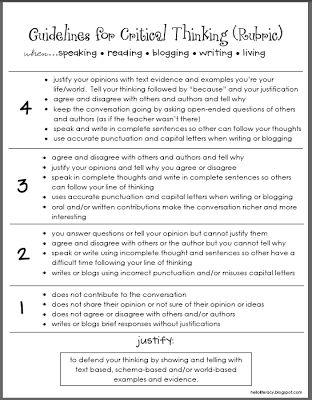 131 best Reading/Writing/Spelling Sensations images on Pinterest