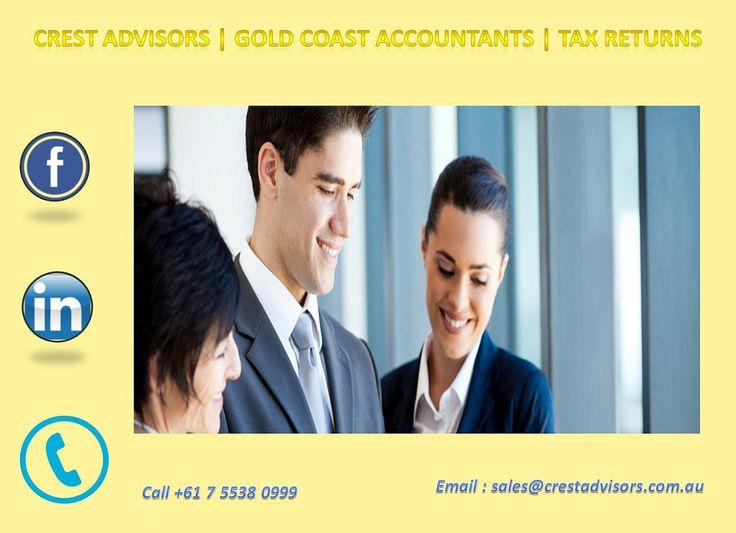 https://flic.kr/p/Rk3Kgw | Business Activity Statements | BAS | Accountants | Gold Coast | Crest |  Follow Us : www.facebook.com/CrestAdvisors   Follow Us : followus.com/crestadvisors   Follow Us : www.pinterest.com/crestadvisors   Follow Us : www.linkedin.com/company/crest-accountants-gold-coast