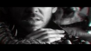 Linkin Park - Iridescent [HD] - OFFICIAL VIDEO - PRATICA RADIO USA!