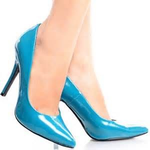Pointy Shoes|Pointy shoes for women
