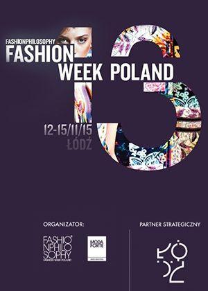 13 FWP#Łódź#jużwkrótce