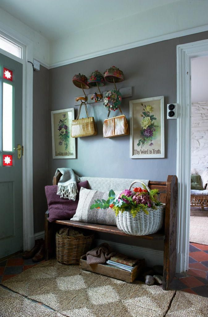 This Amazing French Country Cottage Is Certainly An Inspirational And Impressive Idea Frenchcountryco In 2020 Country Cottage Decor Country Interior Cottage Interiors
