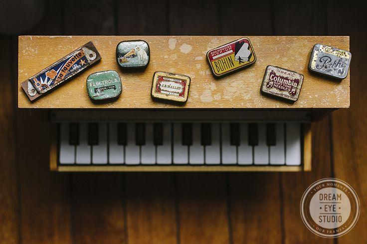 http://dreameyestudio.pl/  #dreameyestudio #piano