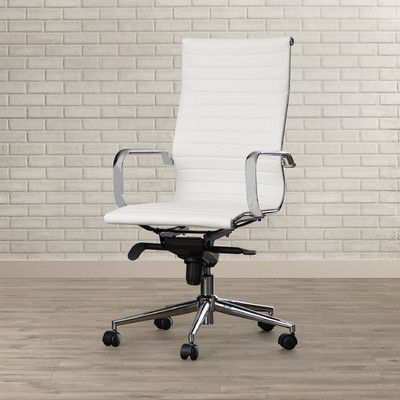 bild oder cdbefdfdc ergonomic chair executive office chairs