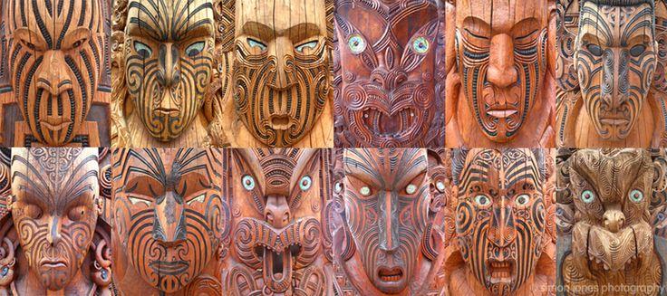lwh_nz-faces_big.jpg (900×400)