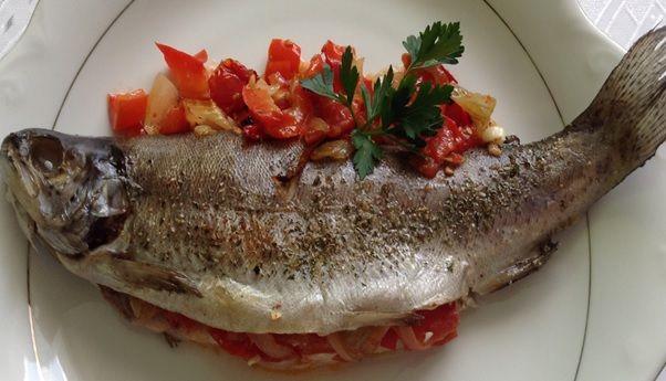 Ta ryba jest najzdrowsza >> http://www.mapazdrowia.pl/przepisy/zdrowa-ryba/