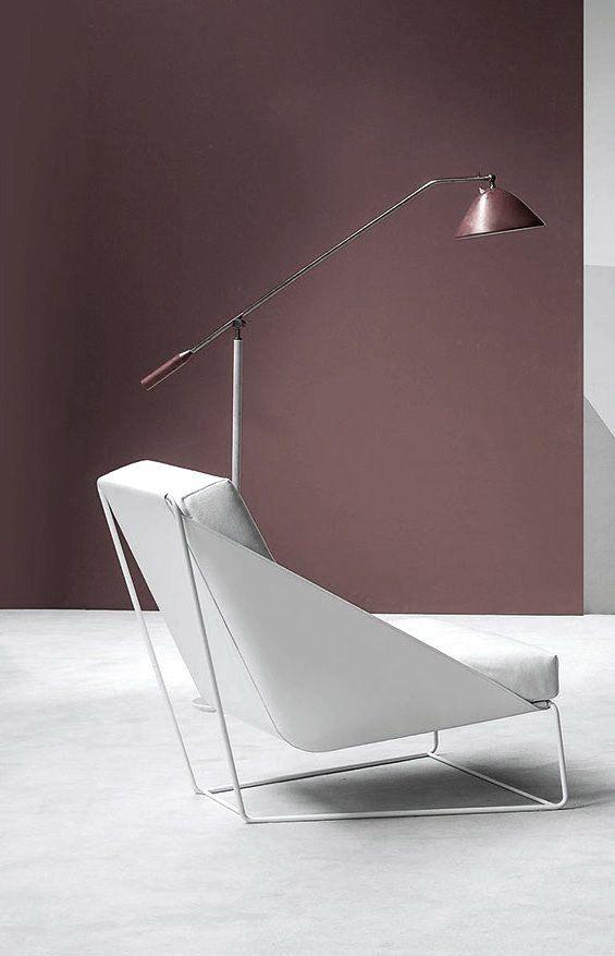Bonaldo Alfie Armchair Design Giuseppe Vigan 242