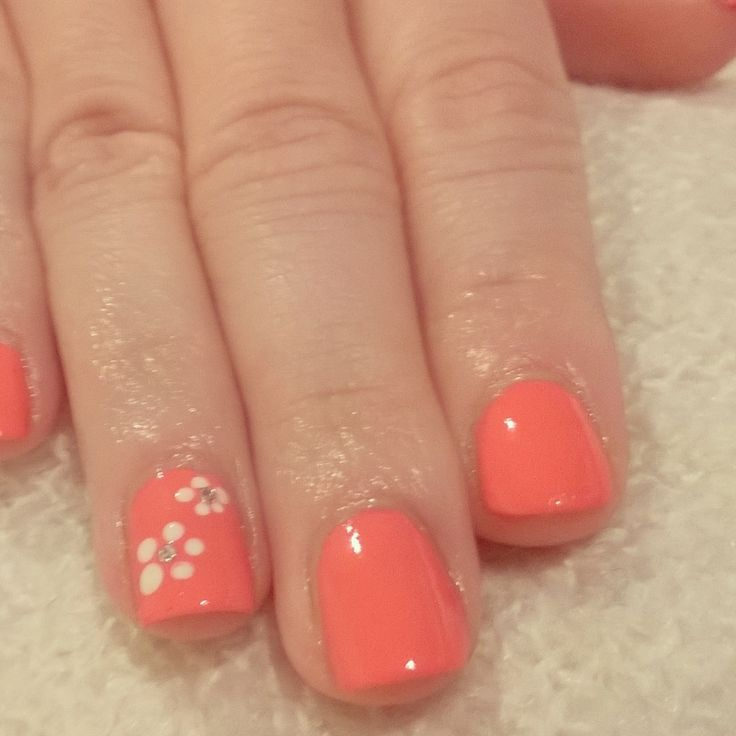 jessica tropical sunset 875