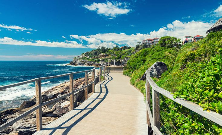 200 Highly Awesome Outdoor Sydney Adventures to Try