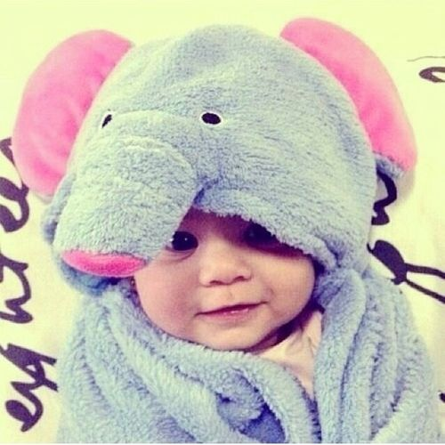 OH MY.....my child will have this