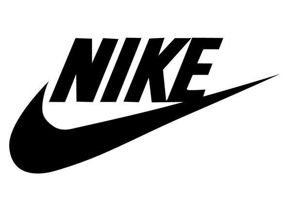 Estación amenazar pecho  Nike Brand Showroom (Shop) List | Logos, Nike, Nike brand
