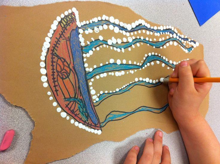 Aboriginal Artist Albert Namatjira