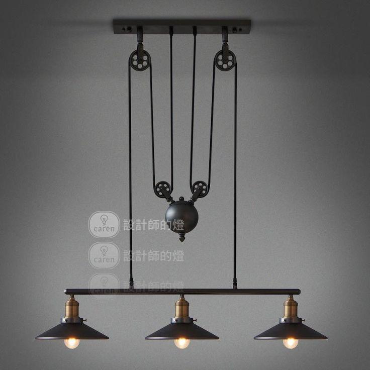 loft rotterdam industrial rock pendant lighting. Copper Lamp Base Loft Shengjiang Mirror Pendant Light. #Lighting #Pendantlight Rotterdam Industrial Rock Lighting I