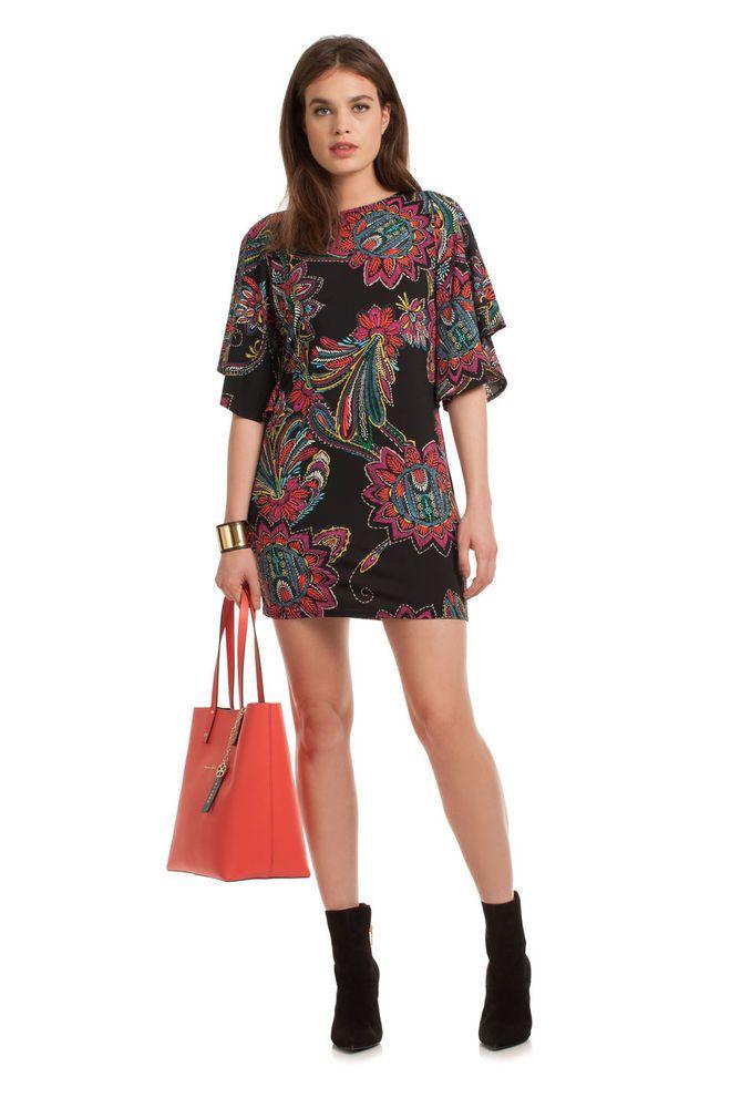 Fabulous color! #trinaturk