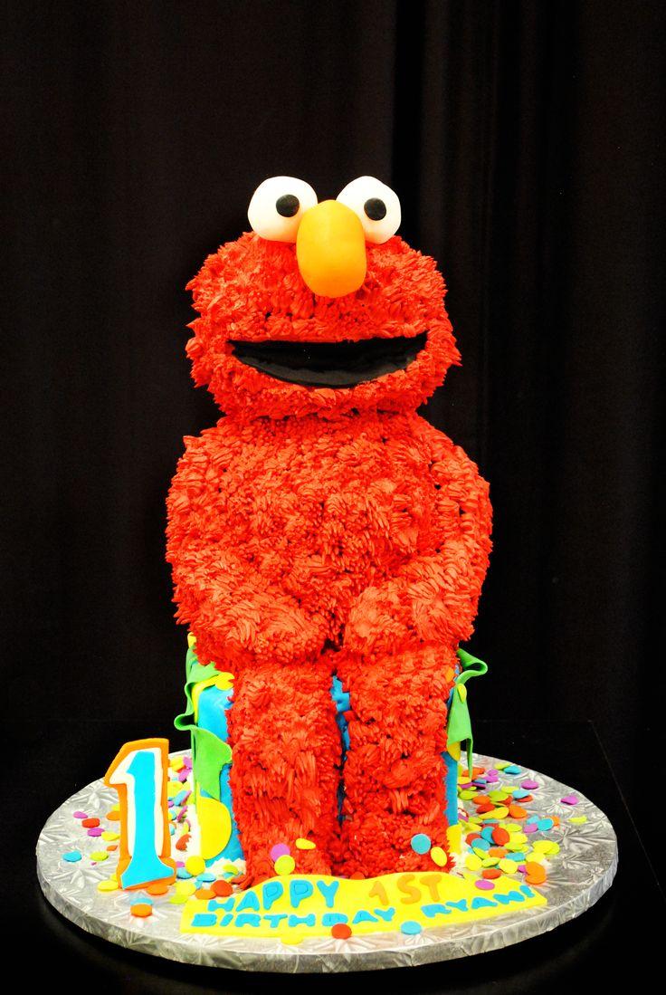 43 best KAK 3D Sculpted Cakes images on Pinterest Sculpted cakes