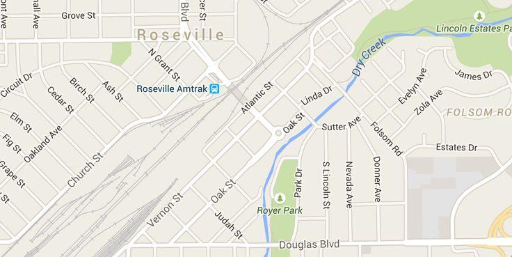 City Of Roseville City Clerk Passport Office 311 Vernon St Roseville California 95678