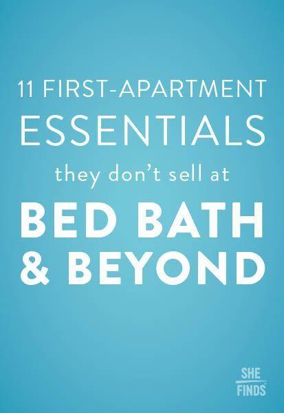 best 25 first home essentials ideas on pinterest first apartment checklist apartment. Black Bedroom Furniture Sets. Home Design Ideas