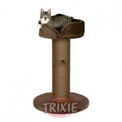 Rascador Para Gatos Poste Pepino Trixie
