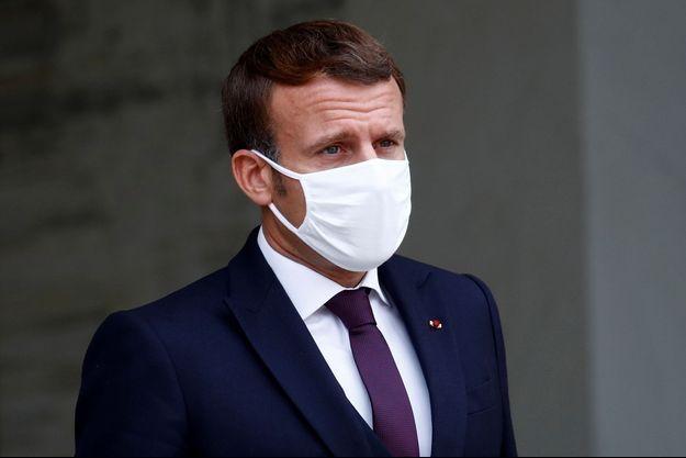 هجوم جديد في نيس الفرنسية Character Joker Fictional Characters