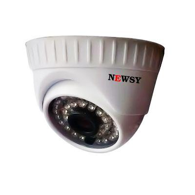 Bộ sản phẩm Camera Newsy - Camera giám sát giá tốt nhất http://cameragiatot.vn/