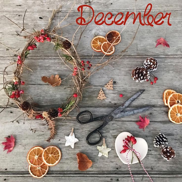 ~ December 2016 ~ Bring it on ... the last month of the year. Goodness gracious me I can't quite believe it. Here hoping for a fun filled season for all of us x #kimscalendar2016