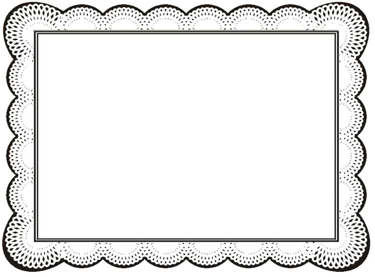 32 Best Award Certificate Templates Images On Pinterest Award   Free  Printable Certificate Templates  Gift Certificates Templates Free Printable
