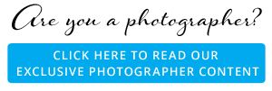 Setting Up A Photography Business Checklist - The SnapKnot Blog