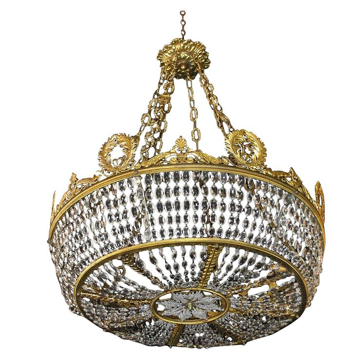 Beautiful and Large 1940 Russian Chandelier57 best Pendants And Lanterns  Lighting images on Pinterest  . Luminary Lighting John Kent. Home Design Ideas