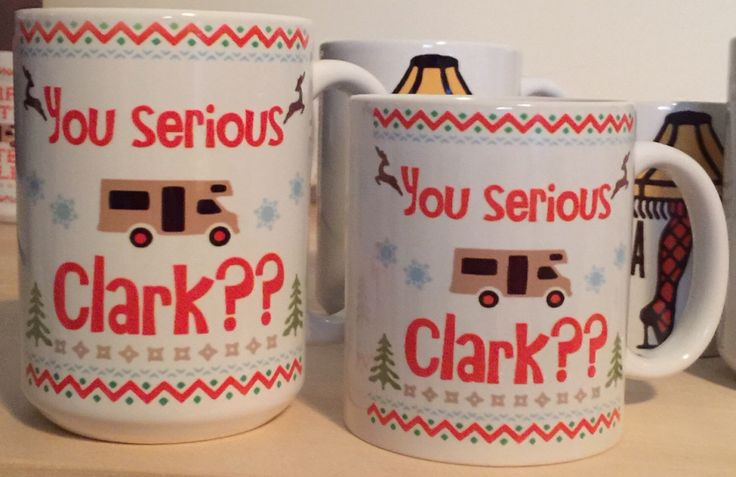 1000+ Ideas About Clark Griswold On Pinterest