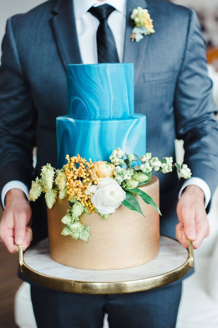36 best Grooms Cakes images on Pinterest | Birthdays, Cake ideas and ...