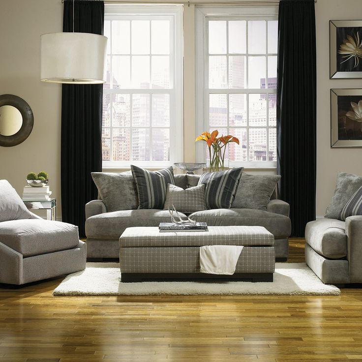 17 Best Images About Haynes Furniture On Pinterest Nail