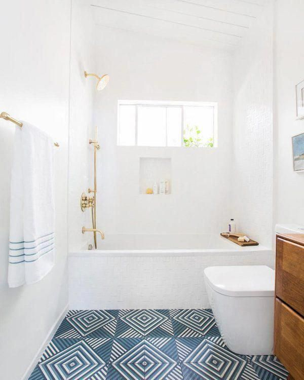 Modern Home Decor Inspiration Style Interiors Bathroomideas Bathroomfixturesideas Bathroomtile In 2020 Bathroom Design Small Bathroom Bathrooms Remodel
