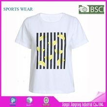 High performance Fashion summer cotton t shirts plain women t shirt  Best buy follow this link http://shopingayo.space