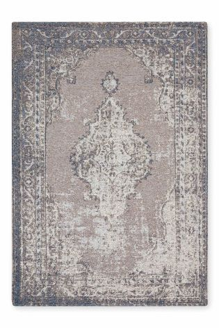 best 25 oriental rugs ideas on pinterest oriental rug. Black Bedroom Furniture Sets. Home Design Ideas