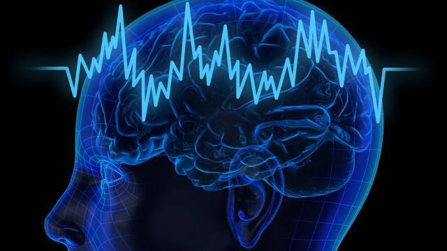 L'utilisation de l'anti-épileptique Lyrica et de ses génériques à base de prégabaline doit être surveillée, selon l'Agence nationale de sécurité du médicament.