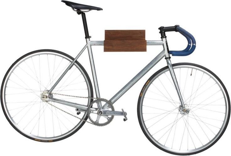 1000 images about bike rack shelf ideas on pinterest wardrobes custom wall and galvanized pipe. Black Bedroom Furniture Sets. Home Design Ideas