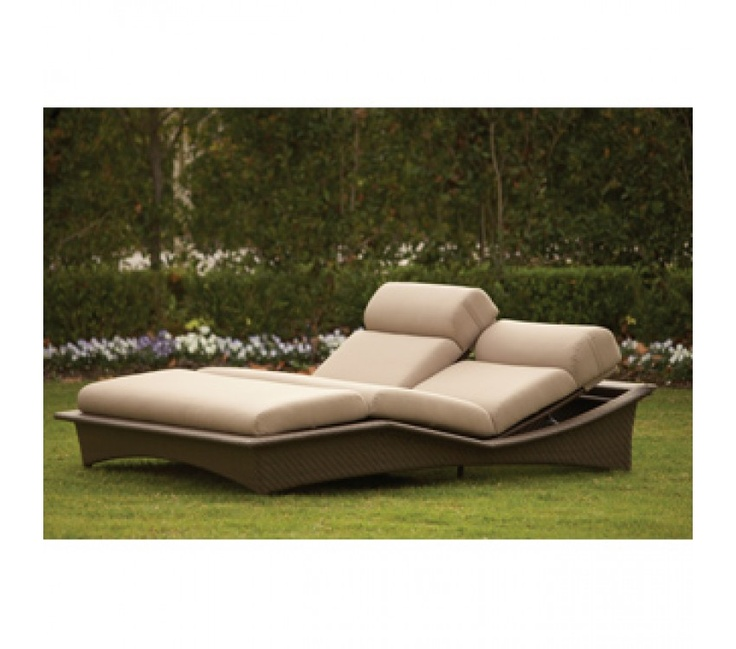 Cody Daybed Non-Aero Day Bed