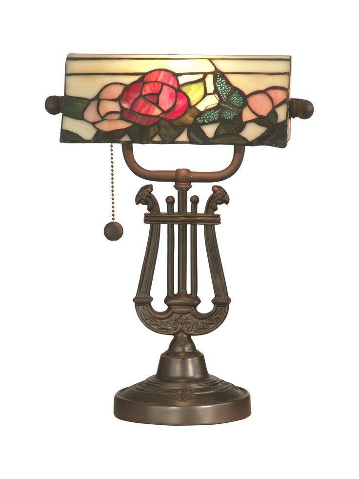 Garden Gt Lamps Lighting Ceiling Fans Gt Lighting Parts Accessories