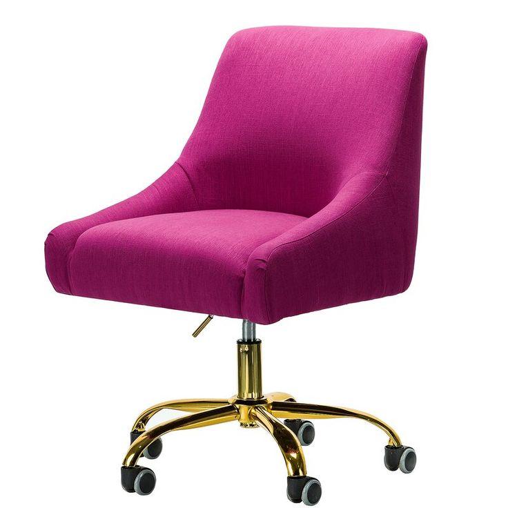 Gowen Task Chair