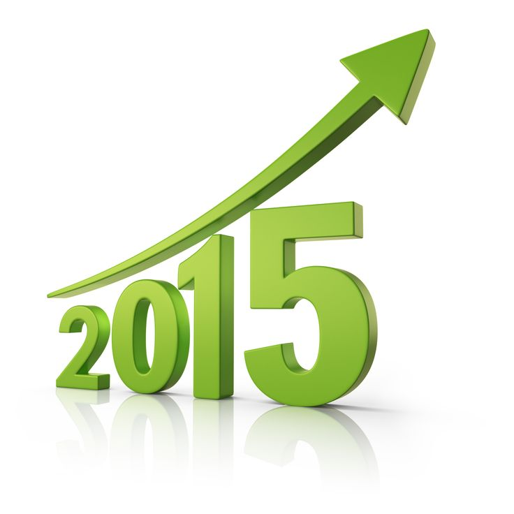 Which way are we going in 2015  Do you know how to calculate your Charge-out Rate for any project? Make sure that you don't undercharge for 2015. For the next 5 days you can get this Course and Windows software for only $1. https://www.udemy.com/how-to-price-your-product-service-stitching-for-profit/?couponCode=p4pwebsite