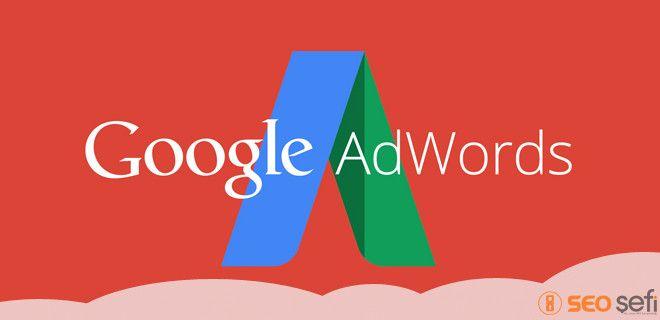 Google adwords ipuçları Seo çalışmaları arama motoru optimizasyonu anlamına geldiğini biliyorsunuz, on-page ve off-page olarak yapılan çalışma prosedürü olarak bilinmektedir. Off-page dış seo çalışmaları aslında kendi arasında dallanmaktadır. Sadece sosyal medya çalışmaları ve dış backlink çalışmaları olarak değerlendirilmemelidir. Adwords reklamlarını doğru kullanarak işinizi kolaylaştırabilirsiniz.