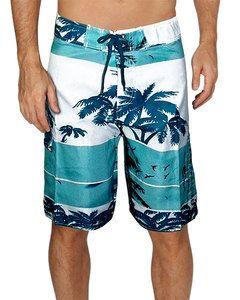 Bermuda Surf Blue Bay Beach Azul em promoção e com frete grátis: http://www.compramais.com.br/masculino/bermudas/bermuda-surf-blue-bay-beach-verde/ #bermuda #surf #beach #promocao #fretegratis #compras #compramais