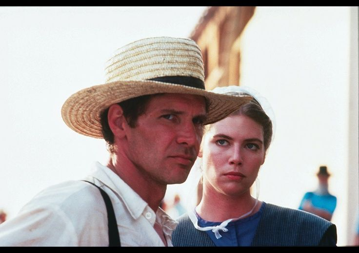 witness harrison ford - Yahoo Image Search Results