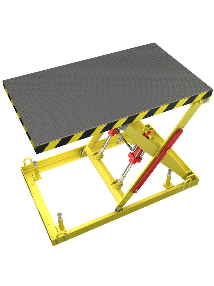Hydraulic-Table-Lifter-500kg-22.jpg (1200×1600)