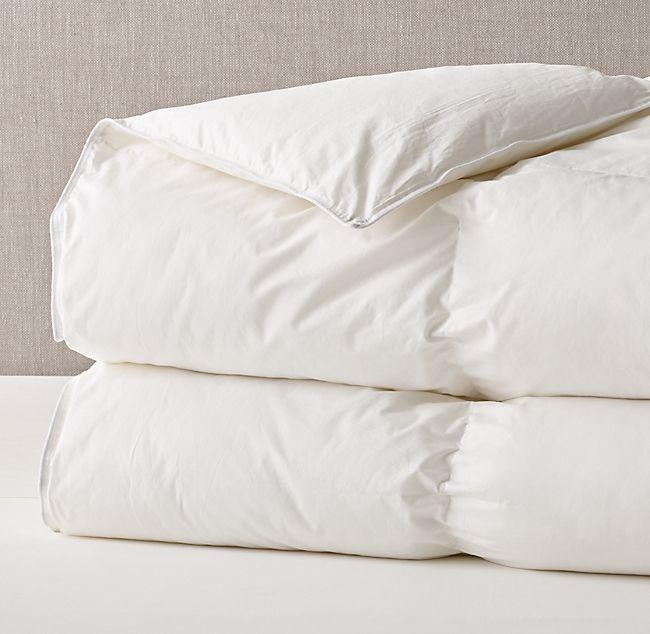 Cooling Down Alternative Comforter Cool Comforters Comforters