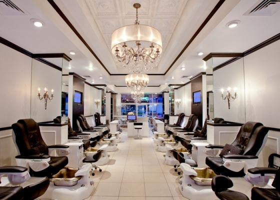 17 best ideas about best nail salon on pinterest nail for Nail salon oxford
