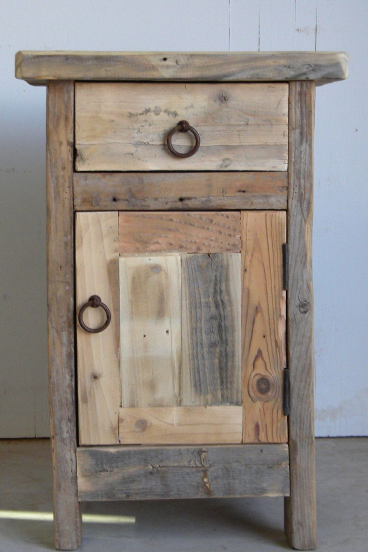 1074 Best Rustic Things Images On Pinterest