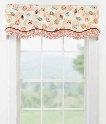 Belk Kitchen Curtains: 1000+ Ideas About Country Curtains On Pinterest