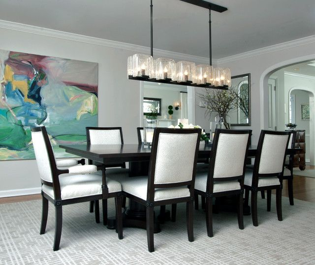 61 best Dining Room Lighting Ideas images on Pinterest Gold
